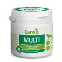Canvit Multi for dogs, 100 г
