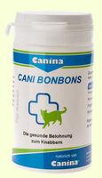 Canina Cani-Bonbons лакомство д/кот.