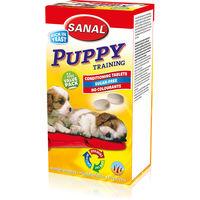 SANAL  ДОГ витамин Паппи (для щенков) 400г