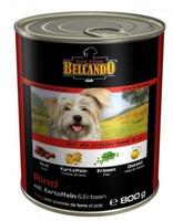 Belcando Best Quality  12 х 800г по СУПЕР ЦЕНЕ!!!