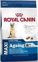 Royal Canin MAXI AGEING 8+ - корм для собак крупных пород старше 8 лет