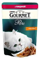 Gourmet Perle, 12 х 85г