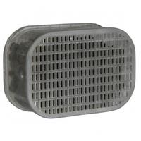 TX-24460 сменный фильтр (уголь+губка)