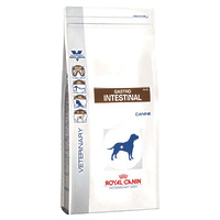 Royal Canin GASTRO INTESTINAL - лечебный корм для собак