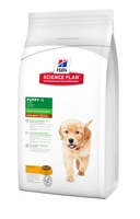 Science Plan™ Puppy Healthy Development™ Large Breed Курица