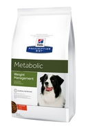 Prescription Diet™ Metabolic Canine