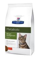 Prescription Diet™ Metabolic Feline