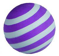 TRIXIE ТХ-34560 Набор мячиков фосфоресцирующих 24 шт, 6 см