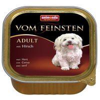 10+2 Бесплатно!!! Animonda Vom Feinsten Classic, 12 х 150г