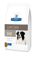 Prescription Diet™ Canine l/d™