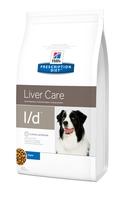 Prescription Diet™ Canine l/d™