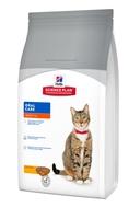 Science Plan™ Feline Adult Oral Care Курица
