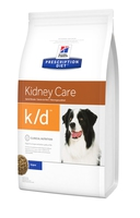 Prescription Diet™ Canine k/d™