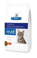 Prescription Diet™ Feline m/d™