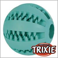 TRIXIE TX-3259 Массажный мяч для собак TRIXIE