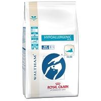 Royal Canin HYPOALLERGENIC - лечебный корм для кошек