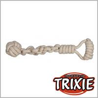 TRIXIE TX-32646 Канат для собак TRIXIE - Denta Fun