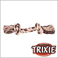 TRIXIE TX-32651 Игровой канат для собак TRIXIE - Denta Fun