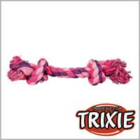 TRIXIE TX-32652 Игровой канат для собак TRIXIE - Denta Fun