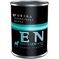 Purina Veterinary Diets EN Gastroenteric Canine консерва для собак