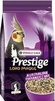 Versele-Laga Prestige Premium АВСТРАЛИЙСКИЙ ДЛИННОХВОСТЫЙ ПОПУГАЙ (Australian Parakeet)