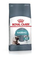 Royal Canin HAIRBALL CARE 34 - корм для вывода шерсти у кошек