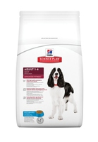 Science Plan™ Canine Adult Advanced Fitness™ с Тунцом и Рисом