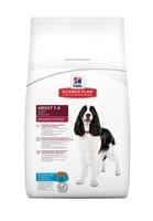 Science Plan™ Canine Adult Advanced Fitness™ с Тунцом и Рисом