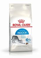 Royal Canin INDOOR 27 - корм для кошек