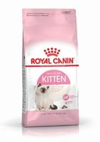 Royal Canin KITTEN-36 - корм для котят
