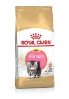 Royal Canin KITTEN PERSIAN - корм для котят
