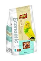 Vitapol (Витапол) Economic корм для волнистых попугаев