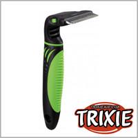 TRIXIE TX-24183 фуминатор TRIXIE