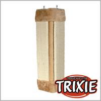 TRIXIE TX-43191 Угловая когтеточка для кошек TRIXIE