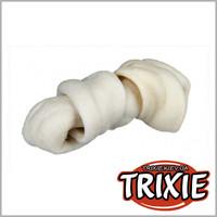 TRIXIE TX-31101 Кость узлами для собак TRIXIE - Denta Fun Размер 11см