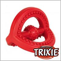 TRIXIE TX-3317 Игрушка-капкан для собак TRIXIE