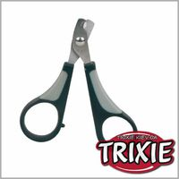 TRIXIE TX-2373 Кусачки TRIXIE