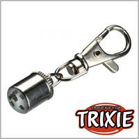 TRIXIE TX-1340 Брелок фонарик для собак TRIXIE
