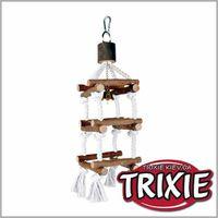 TRIXIE TX-5886 Лестница для попугая TRIXIE - Natural Living