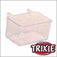 TRIXIE TX-5475 Подвесная кормушка для птиц TRIXIE