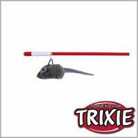 TRIXIE TX-4547 Удочка для кошки TRIXIE