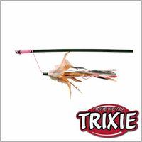 TRIXIE TX-4550 Удочка для кошки TRIXIE