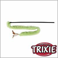 TRIXIE TX-45724 Удочка-дразнилка TRIXIE - с лентой