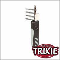 TRIXIE TX-2404 Колтунорез с коротким зубом TRIXIE