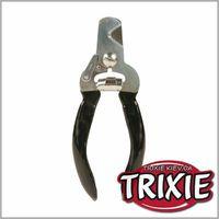 TRIXIE TX-2371 Кусачки стандартные TRIXIE