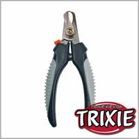 TRIXIE TX-2367 Кусачки Люкс TRIXIE 12,5см