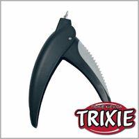TRIXIE TX-2423 Кусачки-Гильотина TRIXIE