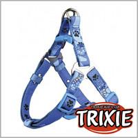 TRIXIE TX-15230 Усиленная шлея для собак TRIXIE - Woof