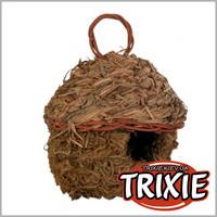 TRIXIE TX-5622 Домик-насест для птиц TRIXIE