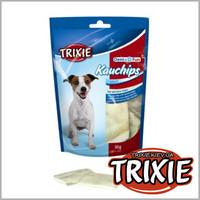 TRIXIE TX-2674 Чипсы для собак TRIXIE 50гр